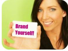 What's your personalbrand?