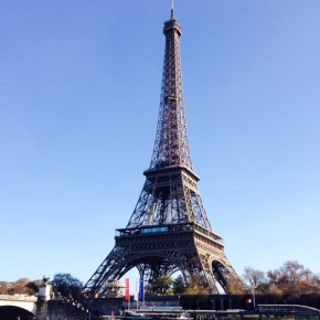 9 Things in France that Look LikeSTRALIA