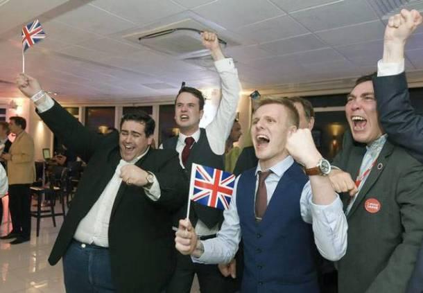 Brexit_celebrations