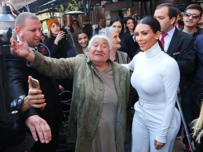 What You Think About Kim Kardashian Is What You Think About Women. Take This Quiz To Find Out If You Are A HorriblePerson.